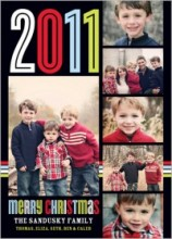 im a huge fan of holiday photo cards because my friends and family enjoy seeing pictures of our family and christmas cards may be the only time during the - Shutterfly Xmas Cards