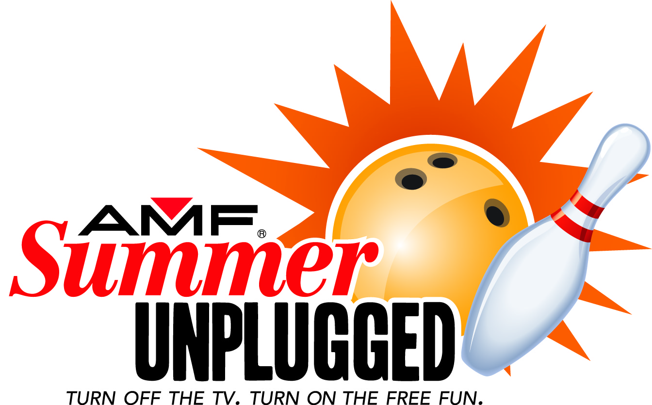 Free Summer Activity For Kids Amf Summer Unplugged Bowling Pass Nationwide Mom Always Finds Out