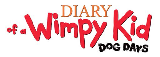 Diary Of A Wimpy Kid Dog Days Now Playing In Theaters Wimpykiddogdays Mom Always Finds Out