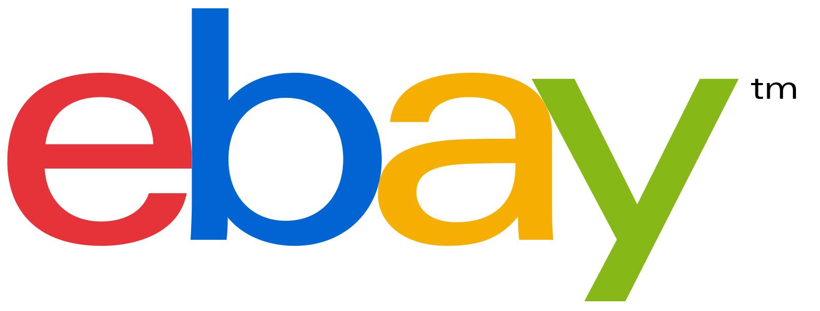 Ebay combay
