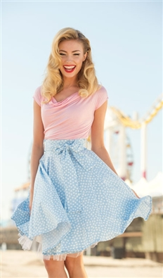 Retro clothing for women Clothing stores