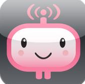 babyphone iphone app baby monitor