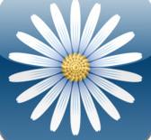 ihomeopathy health app parents