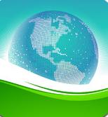surfbalance kids web monitor app