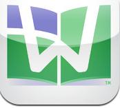 whip the app social photo sharing free ipad