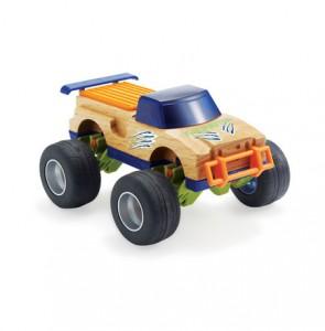 motorworks monster truck
