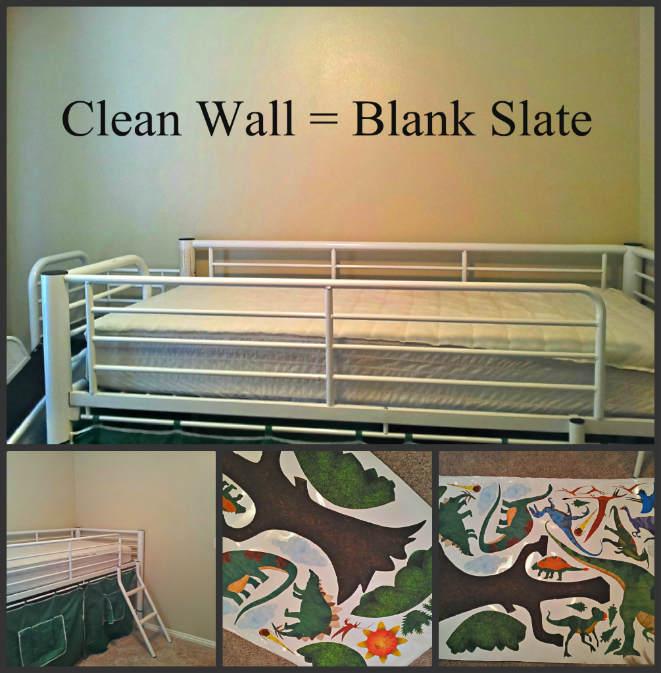 My Wonderful Walls Review