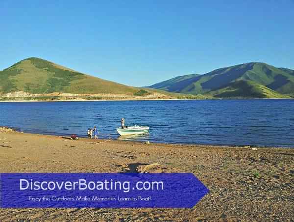 discover boating ambassador (1)
