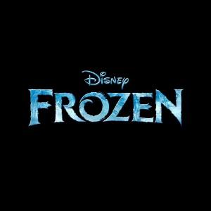 disney frozen movie trailer