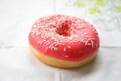 national doughnut day freebies