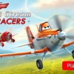 disney planes games #disneyplanes