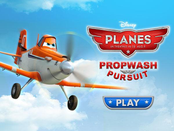 disney planes games - Disney Kids Games Free