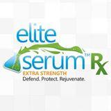 elite serum logo