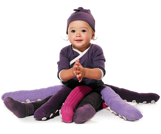16 diy easy costumes for kids no sew baby octopus costume solutioingenieria Images