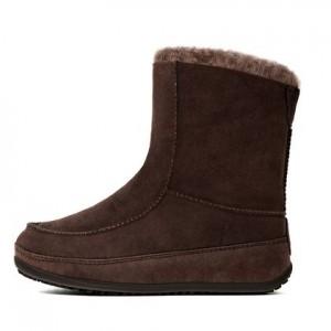 fitflops boot mukluk