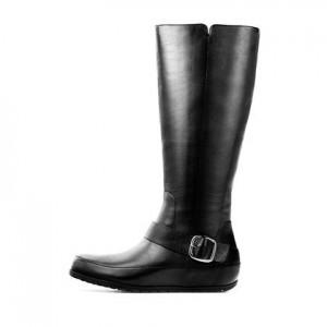 fitflops knee boot