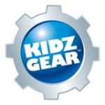 kidz gear