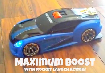 toy state maximum boost