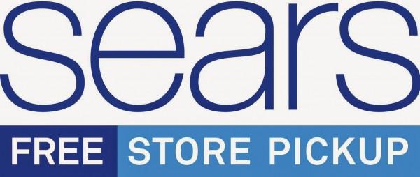 FREESTOREPICKUP-Sears (1)