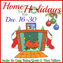 home for the holidays hop