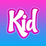 kidoodleTV app