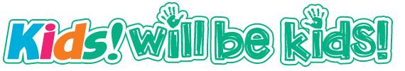 kwbk_logo
